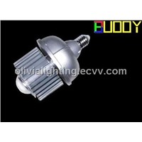 LED Highbay bulb
