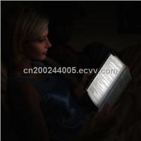 LED Night Reading Light  FQ-led123