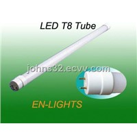 LED T8 Tube with CE, Rohs