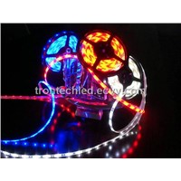 LED strip light LED light bar for household for car for motorcycle