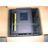 Launch X431 Heavy Duty Truck Diagnostic
