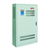 Lighting EPS (Emergency Power Supply) YJ Series