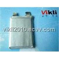 Lipo 063048 900mAh Lithium Polymer Battery, Cellphone Rechargeable Lithium Battery