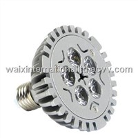 MR 16 LED spot light 3W