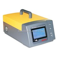 MST-406EN Automotive Emission Analyzer(4-Gas / Portable)