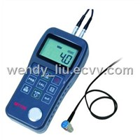 Ultrasonic Thickness Gauge (MT160)