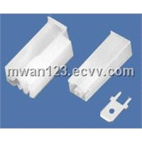 MWAN 35196 Microwave Oven Connector