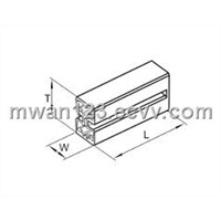 MWAN 630821 Microwave Oven Connector