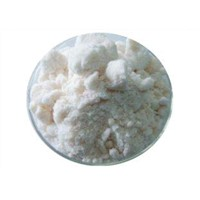 Mepiquat Chloride 80%SP for Plant Growing