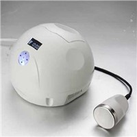 Mini Cavitation home use beauty machine