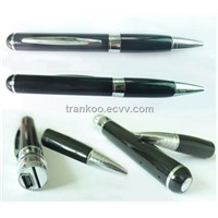 Mini Spy Camera/Pen Camera / Mini Camera/Mini DVR - 4GB