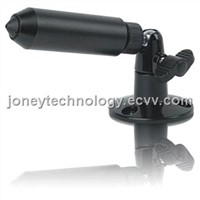 Mini Pinhole bullet camera -CCTV  Sharp/Sony CCD camera