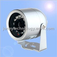 Mini/Small Size Infrared Ccd/Cmos Camera 10m IR Distance with Audio