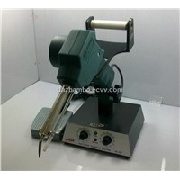 NL80 soldering machine
