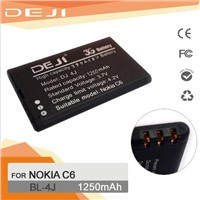 NOKIA BL-4J mobile phone battery