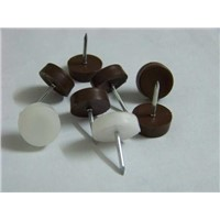Nail Glides-YS00209-YISO FURNITURE