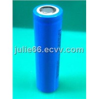 New energy batteries, Lithium-ion Battery, Prismatic cells, Cylindrical cells, power cells