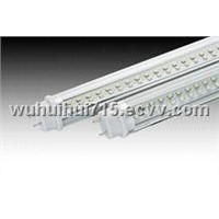 New fashion led tube light for home decorate wholesale/retail