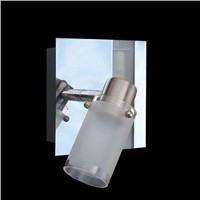 LED Wall Light (GB-30336-1-N)