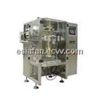 Newly Design 10g Mix Coffee Packaging Machine