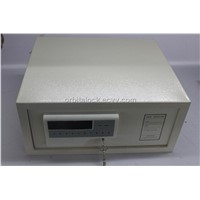 OBT-2050MA Hotel safety box/Security safety box/electronic safety box