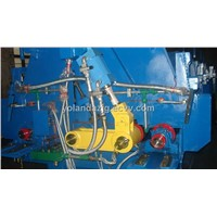 OEM Hot Rolling Mill Machinery