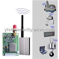 OEM/ODM wireless module/uhf vhf solution transceiver and receiver