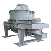 PCX Series Sand Making Machine - Used for Cement Industry