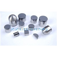 PDC(Polycrystalline Diamond Compact) cutter