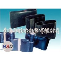 PE Pipeline Coating