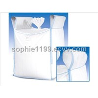 PP Container Bag/Ton Bag