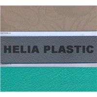 PVC Foam Sheet for Automobile