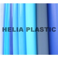 PVC Sheet for Package