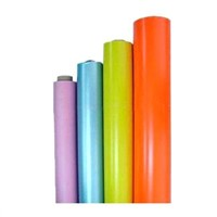 PVC Shrink Colour Film