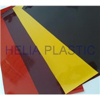 PVC Stretch Ceiling Sheet