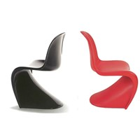 Panton Chairs,dining chair