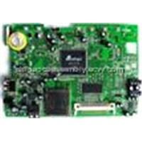 Pcb,PCB assembly china,pcba,pcba manufacturer,control board