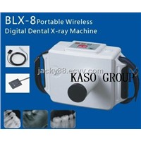 Portable Wireless Dental X-ray Unit