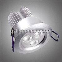 Ceiling Light (QZ-D1004)