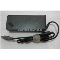Replacement Laptop Adapter for IBM 20v 4.5a 7.9*5.5mm