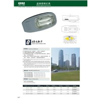 Road Lighting Fixture
