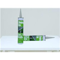 Roof &Gutter Sealant