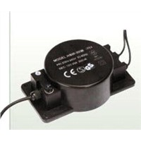 Ruclen Waterproof Transformer (RJ-C100)