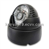 S802 Mini Portable DVR