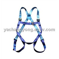 SAFETY BELT MS71SAV99C