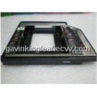 SATA IDE second drive cage