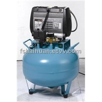 Sell Denmark motor aircompressor HH-2P-35