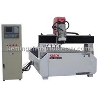 CNC Woodworking Process Machine (FC-1325MHZ)
