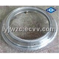 Slewing Bearing for Filling Machine