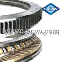 Slewing Ring Bearing for Ship Unloader